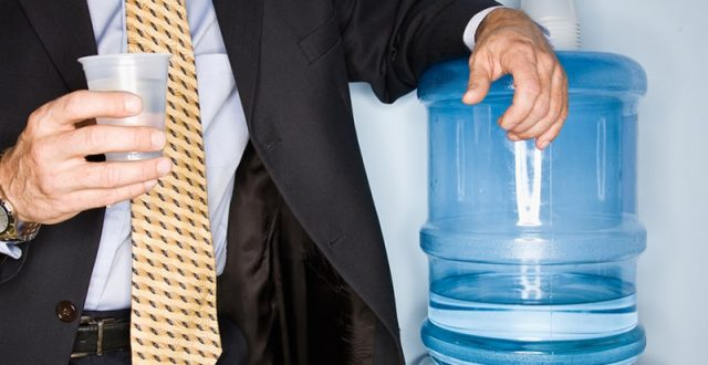 fontaine d'eau tarif et utilisation