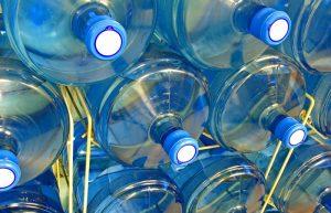 fontaine d'eau tarif